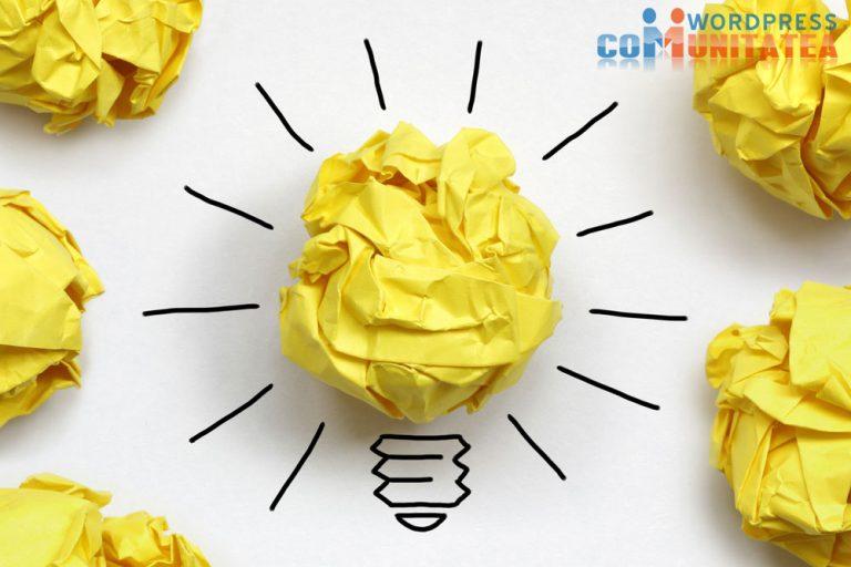 100 Site-uri de Comert Online - Articol Inspirational pentru Indecisi