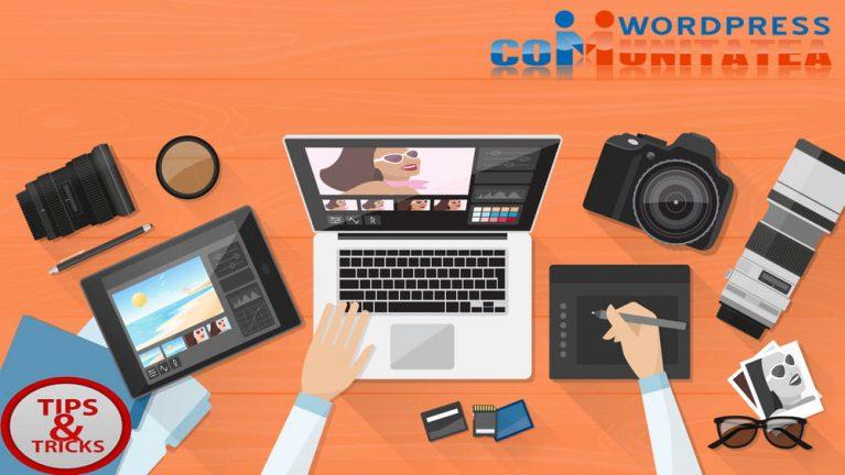 Editare Fotografie - 14 Cele mai Bune Programe si Aplicatii Gratuite