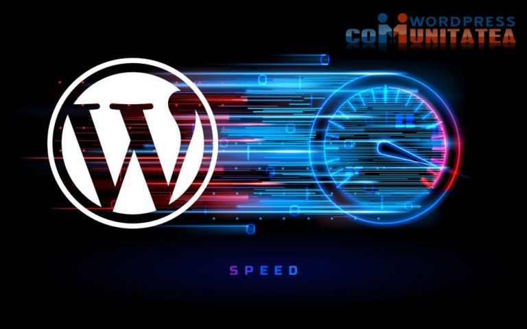 Cum Marim Incarcarea unui Site Wordpress cu pluginul Borlabs Cache