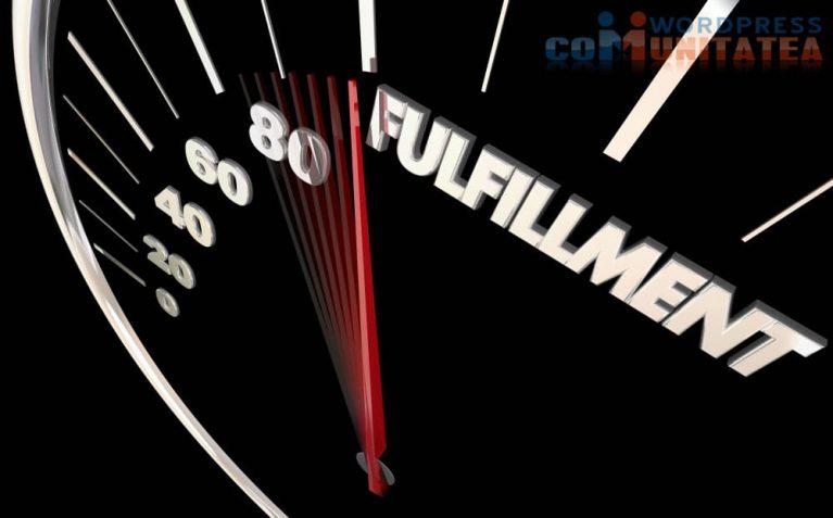Fulfillment - 33 de Companii si Servicii pentru eCommerce Global
