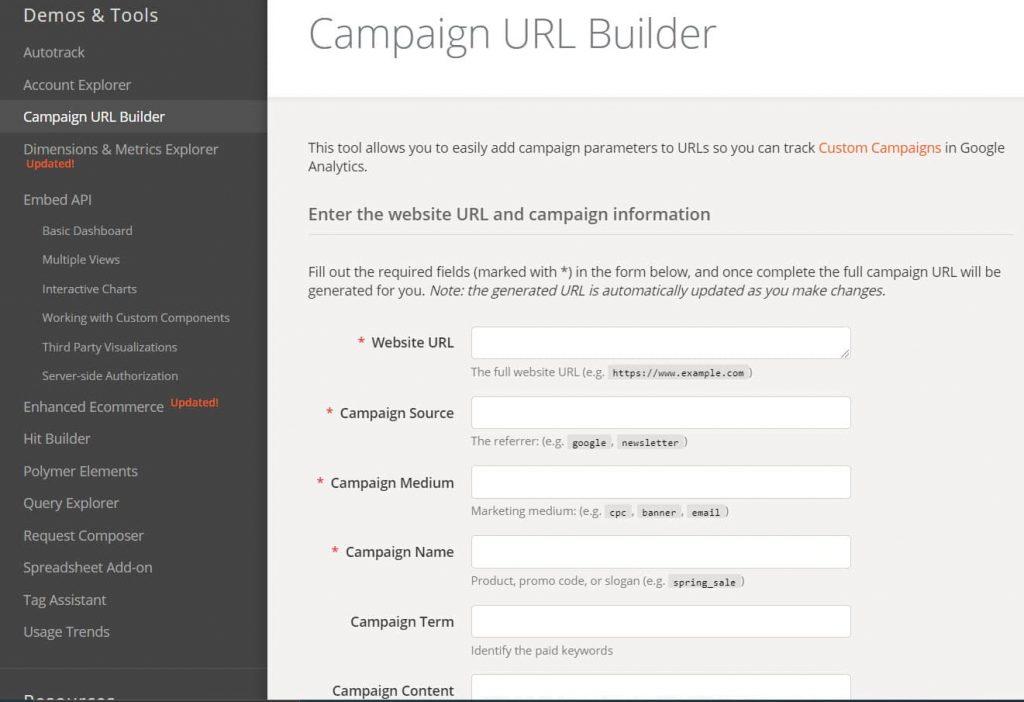 Imaginea-14-Build-URL