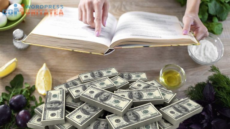 Retete de Comert Electronic si Secretele lor de Milioane de Dolari