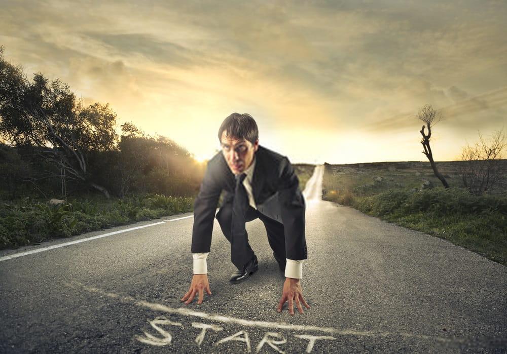 Analize de marketing pentru începători