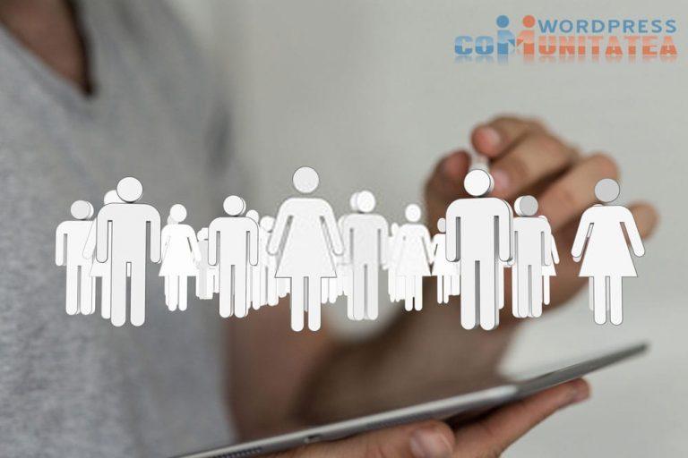Implicarea Publicului Online - 8 Sfaturi Practice de Urmat