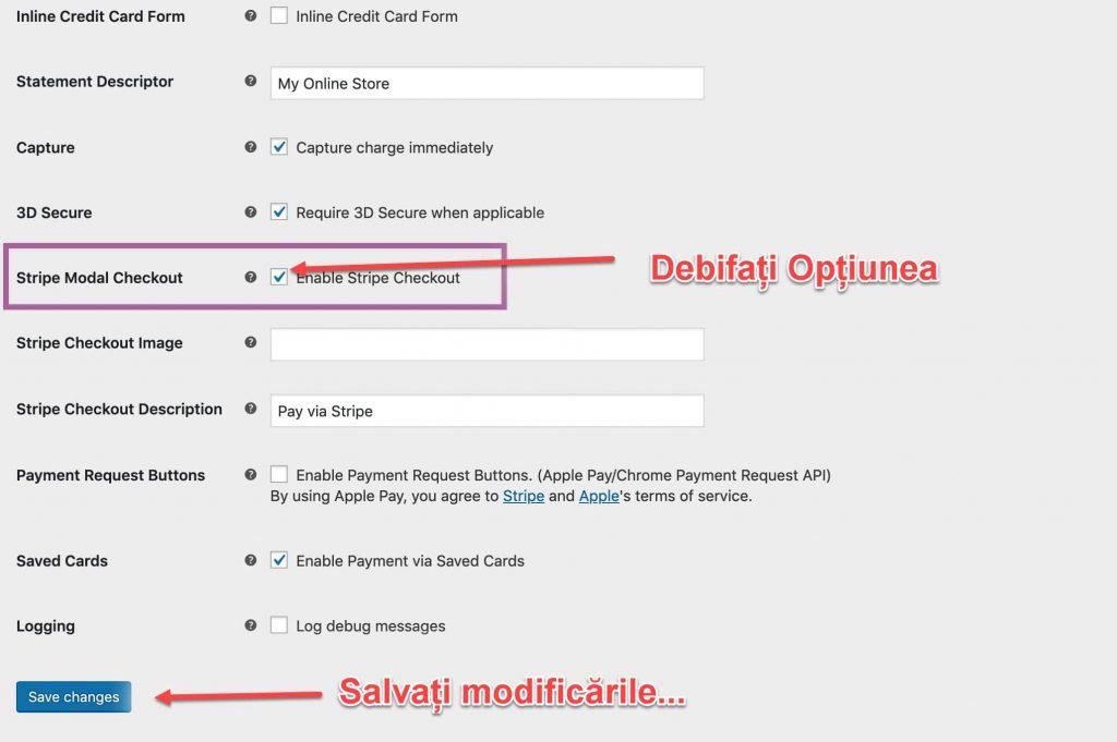 Debifati-Enable-Stripe-Checkout