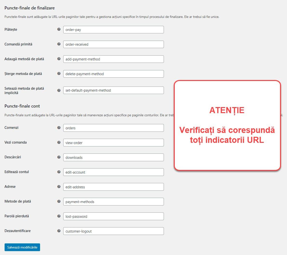 Personalizarea-URL-urilor-finale