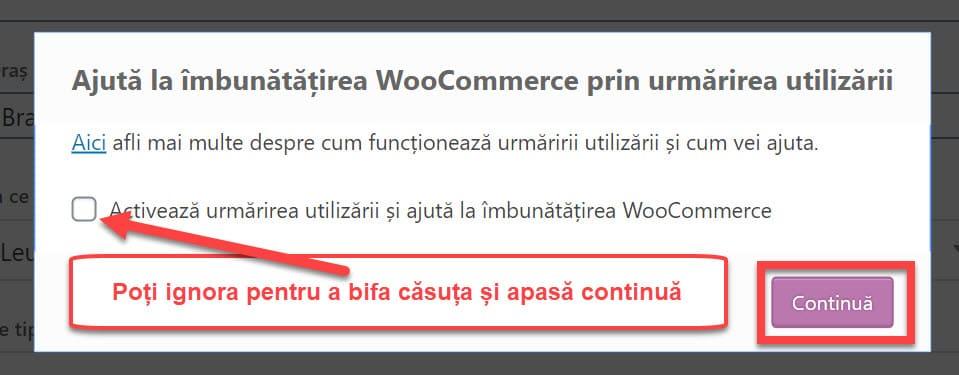 Ajutor-pentru-îmbunătățirea-WooCommerce
