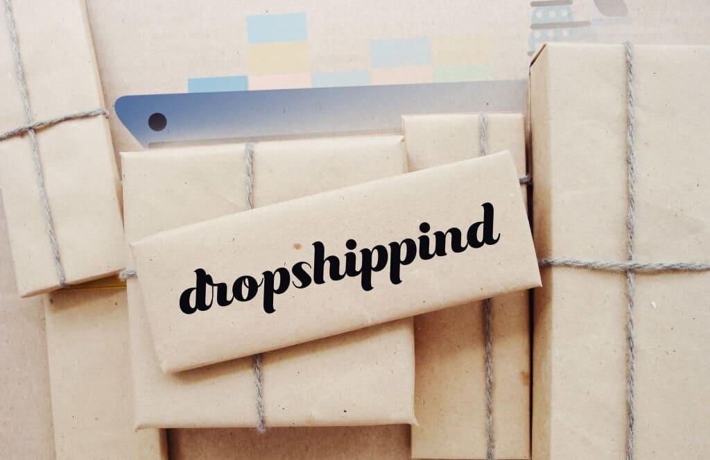 Ce este Dropshipping și ce avantaje și dezavantaje are