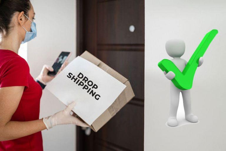 Cum să faci ca Dropshipping să aibă Succes