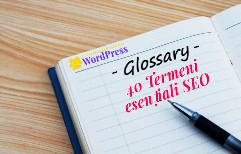 40-Termeni-SEO-pe-care-trebuie-să-le-cunoască-un-blogger