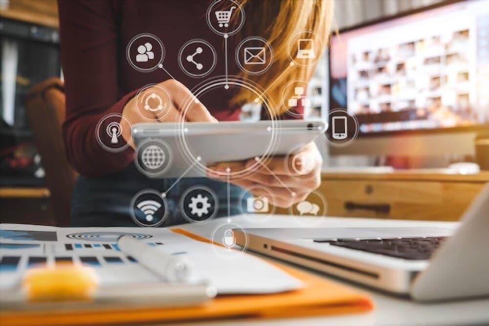 Eroare Conexiune Securizată - Cum o remediați în WordPress