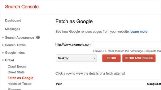 Fetch-as-google-Imagine preluata
