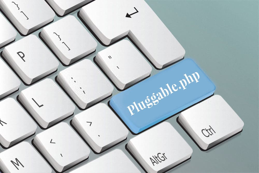 Pluggablephp