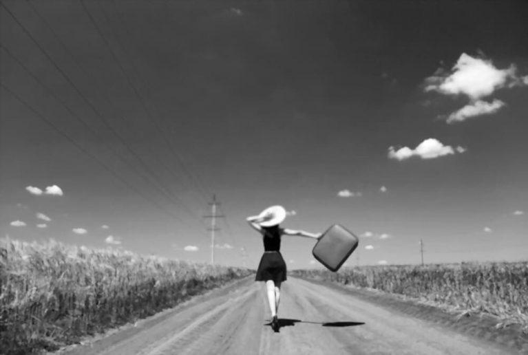Fotografie Alb Negru - Cum o faci cu PhotoWorks