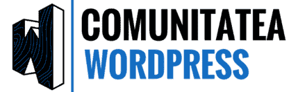 Comunitatea WordPress